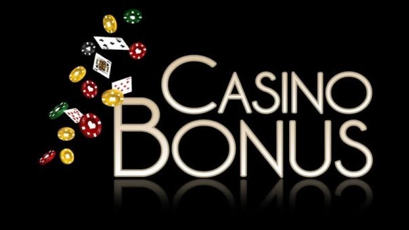 I migliori bonus casino