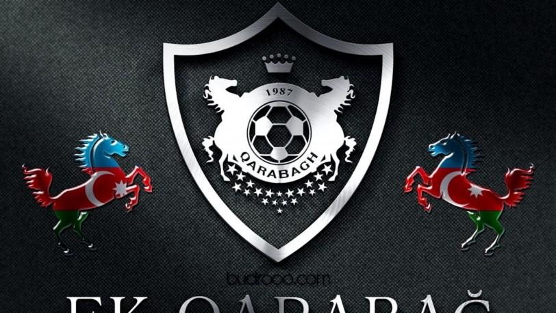 Qarabag - Dundalk | Home team are the favorites | UEFA