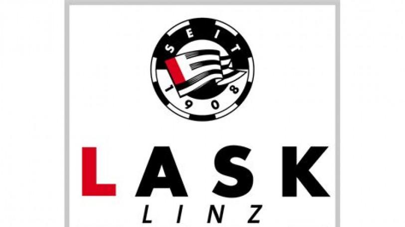 Lask Linz Vs Liefering